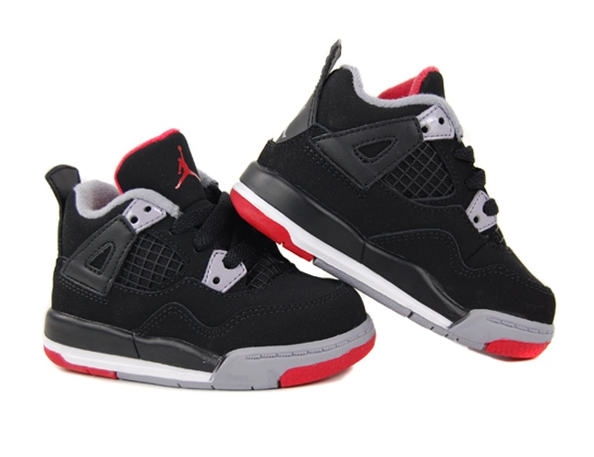 air jordan for toddlers